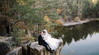 Как красиво пожениться и обвенчаться?