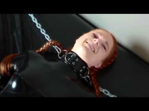 The Sexiest Redhead On YouTube... Strips ! from YouTube · Duration:  56 seconds