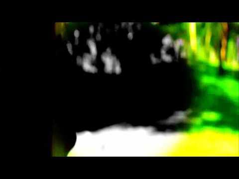 Moumita Song 3mix