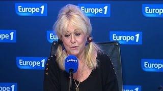 Mylène Demongeot: