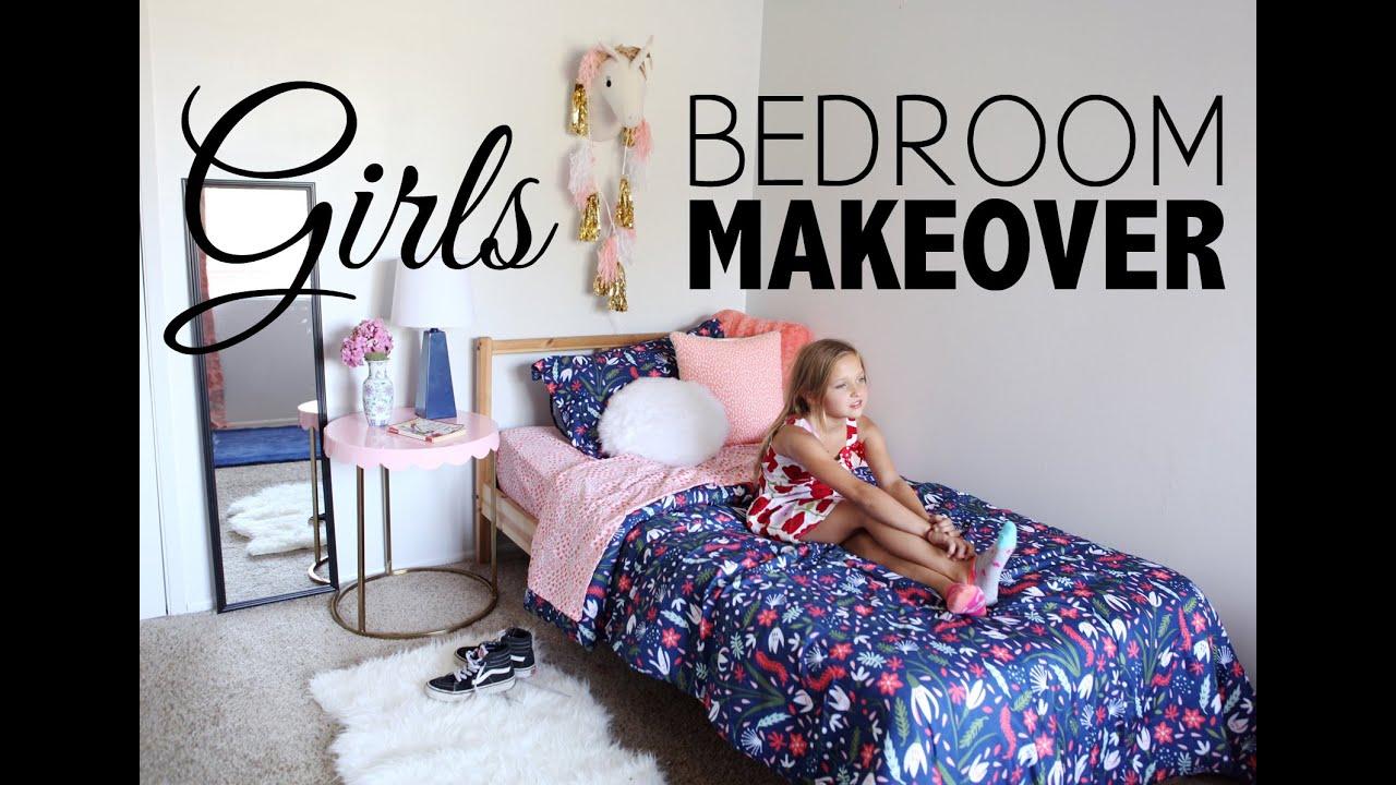 Heyzo girl bedroom com mp3 mb search music for Bedroom g sammie mp3