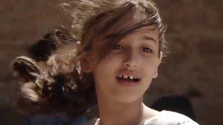 احتفالًا بعيد تحرير سيناء.. إعلاميون من أجل مصر تطرح 'صوت حياة' (فيديو)
