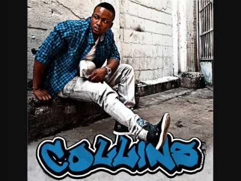 Collins Pennie