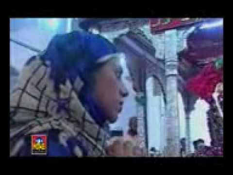 Noor Jahan Main Teriyan Mehandiyan Gawan Lal Sai Soneya thumbnail