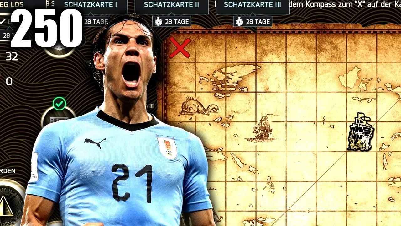 Fifa 18 Beste TorhГјter