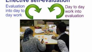 7. AQMeN - Steven Marwick - Evaluating the contribution of the voluntary sector.mov