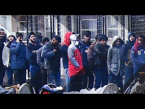 Erőszakos migránsok thumbnail