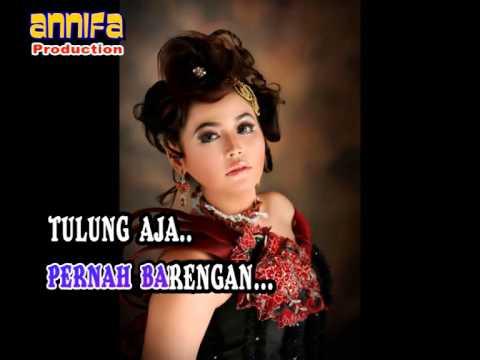JALUK IMBUH   Karaoke DIAN ANIC 2015