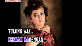 Download lagu JALUK IMBUH karaoke DIAN ANIC 2015 MP3