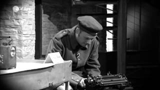 Die Anstalt - Kriegsberichterstattung der Mainstream Medien (ZDF 23.09.14)
