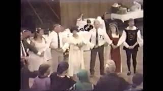 TOURENWALZER,1995,Steph,Leif wedding, H-HenningMuendel,guide,24min