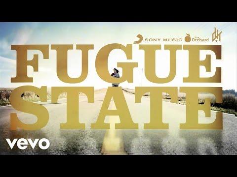 Dead Horse Trauma - Fugue State (Official Music Video)