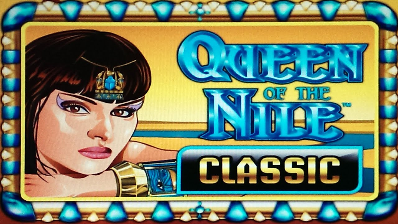 Casino slots queen of the nile ethnobiology of gambling