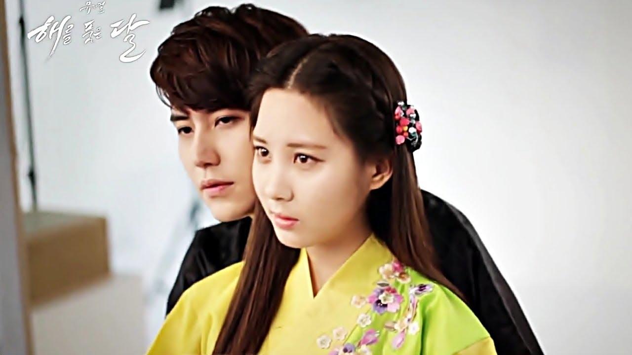 Who is Eunhyuk s Girlfriend Lovelife about Lee Hyuk-jae from Super Junior