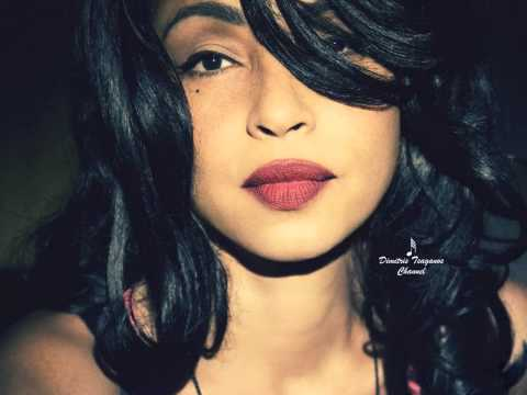√♥ Sade √ Is it a Crime √ Lyrics