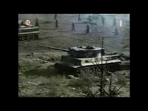SNP - Slovenské národné povstanie