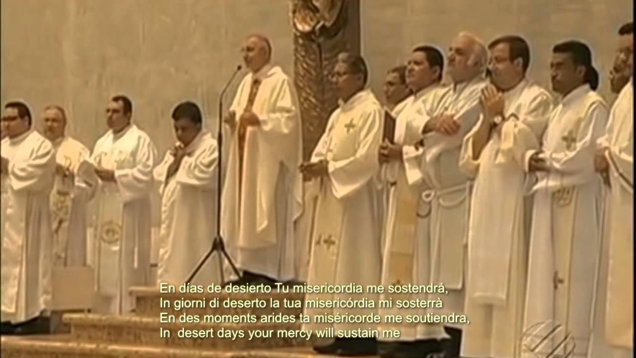 Clérigo Regular de São Paulo - Padres e Irmãos Barnabitas
