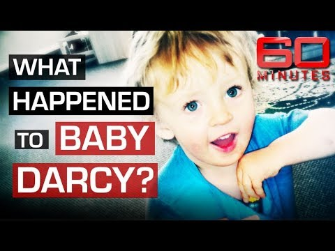 Unknown cause of two year old boy's mysterious death | 60 Minutes Australia