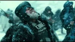 Абордаж - Крестовый поход(, 2013-04-28T22:10:48.000Z)