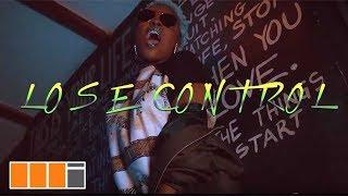 Feli Nuna - Lose Control (Official Video )