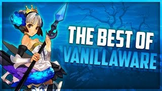 The Best of Vanillaware -  Which games do you like the most?