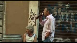 Le DEJEUNER DU 15 AOUT (Pranzo di Ferragosto) - Au cinéma le 11 Mars 2009