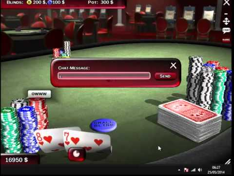 Casino without csm