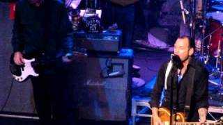 Social Distortion-Down Here with the Rest of Us