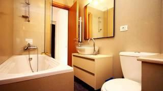 apartamente de vanzare Bucuresti anunturi imobiliare apartamente(Apartamente de vanzare Bucuresti vanzari apartamente apartamente vanzare anunturi imobiliare apartamente de vanzare 2 camere apartamente de vanzare 3 ..., 2016-12-15T10:43:53.000Z)