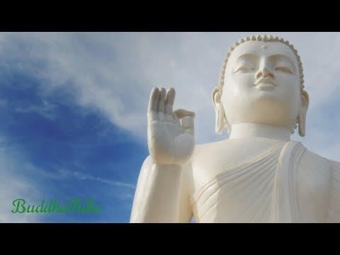 Deep Relaxation, Relaxation Music, Mantras Spiritual Yoga, New Age Music Meditation ☆BT3