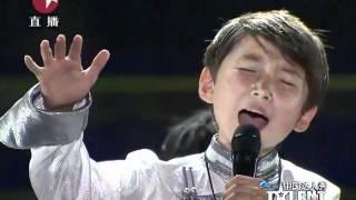 MV[HD] Giấc Mơ Về Mẹ -  Uudam