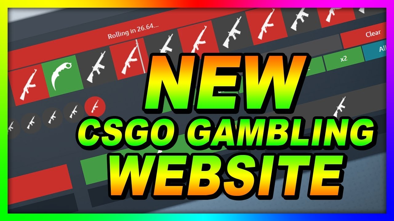 New gambling site william hill grays