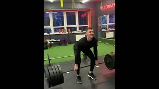 Тренировка | дикого человека | спорт
