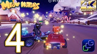Download Gas Guzzlers Extreme PC ULTRA Walkthrough - Part 2