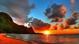 DJ Gard  The Last Sunrise
