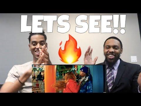 Chris Brown - Undecided (Official Video) REACTION | KEVINKEV 🚶🏽
