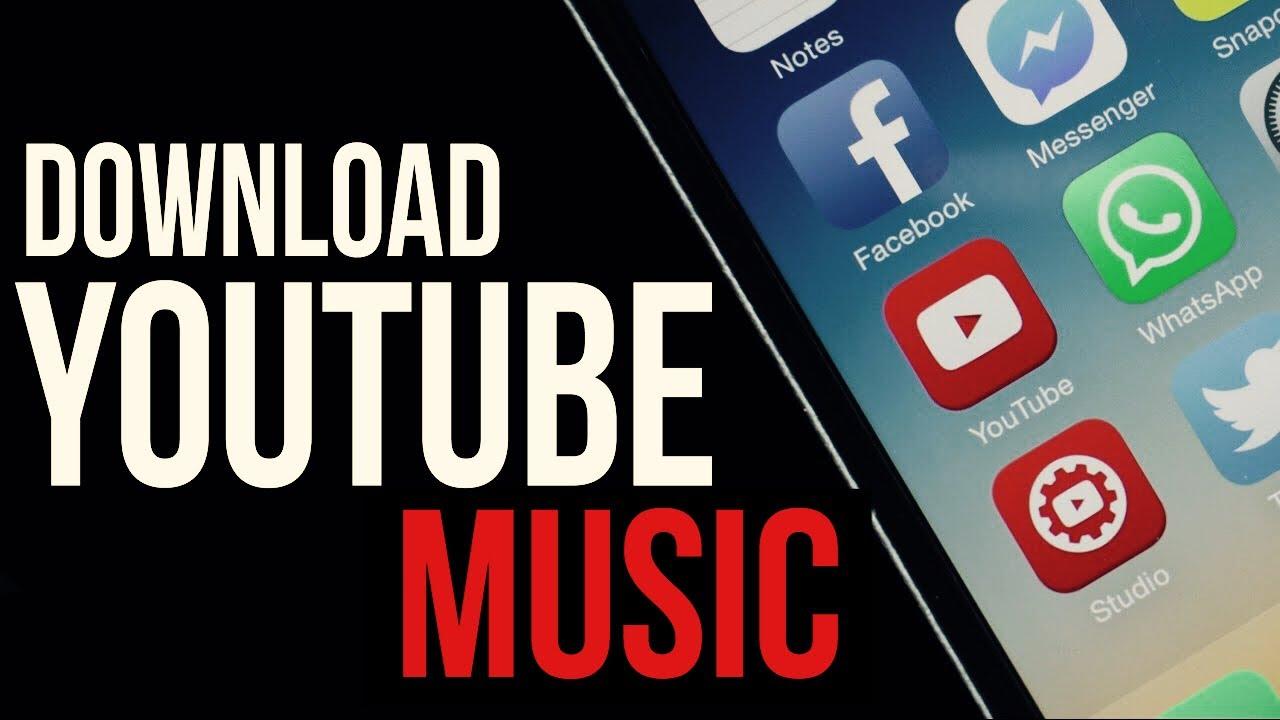 Download youtube ios 12   Peatix
