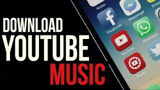 no-jailbreak-ios-12-how-to-download-youtube-music-without-computer