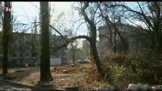 3Sat Ukraine Risse im Land der Hoffnung 23 2 2015