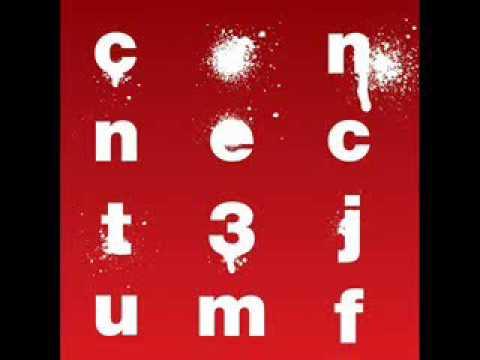 Connect - 3jumf [Full Album]