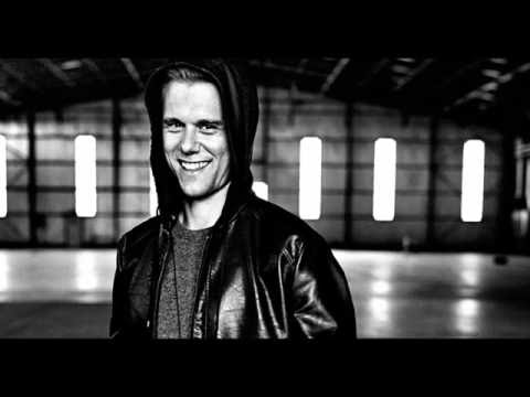 Hello vs Overload vs Bloody Moon - (Armin van Buuren Mashup)