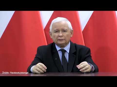 Jarosław Jaruzelski wprowadza stan wojenny #piekłokobiet #wyroknakobiety #strajkkobiet