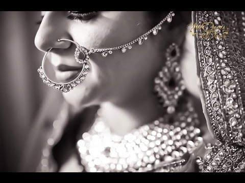 marathi kavita youtube marathi kavita altavistaventures Images
