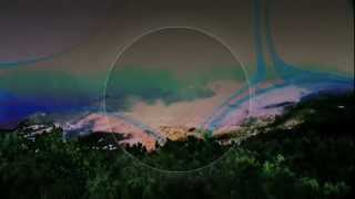 Young Ax - Midnight Sun (Calibre Remix) official video