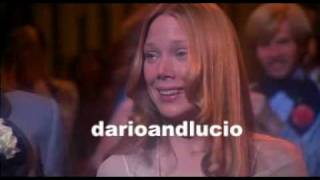 "CARRIE SOUNDTRACK/PINO DONAGGIO ""CONTEST WINNERS """