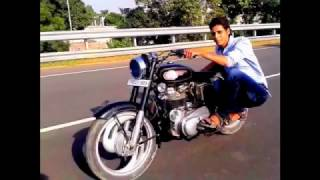 Bike stunts 2016 | Amazing stunts | bullet stunts | India got talent | talentdunia.in
