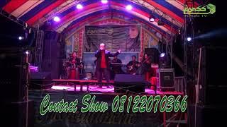 Download lagu Orkes Gambus Forssi Live Sukawera Kertasemaya Indramayu - Isfaklana - Asep