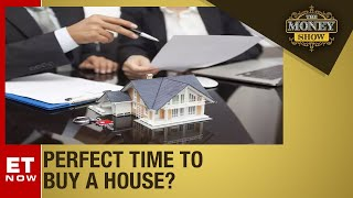 Should you stretch your finance to buy a home? | The Money Show