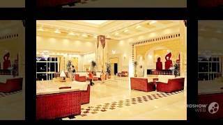 Хургада Египет   Самые лучшие отели 5 звезд с аквапарком - SERENITY MAKADI HEIGHTS(, 2014-08-17T15:54:39.000Z)