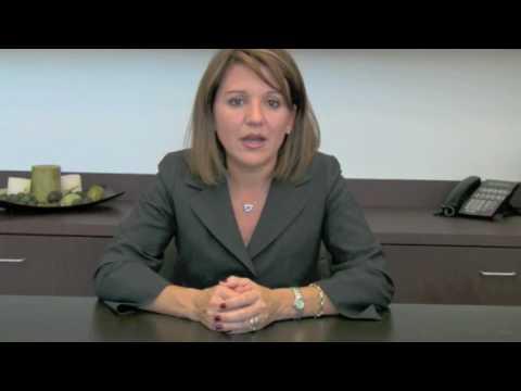 miami-florida-attorney-foreclosure-bankruptcy-www.floridalawattorney.com